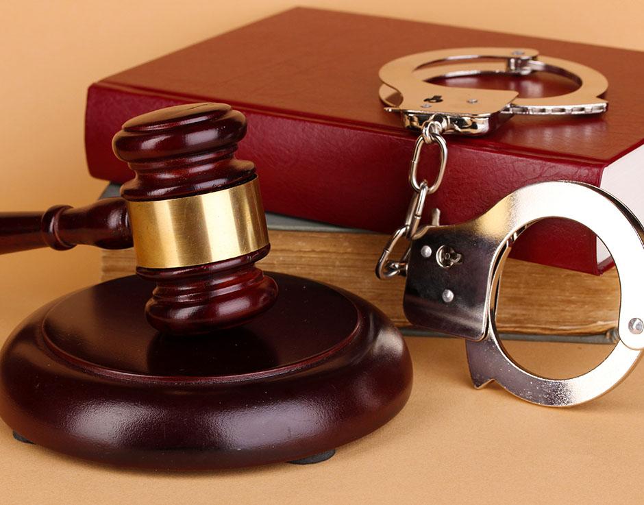 Адвокат консультация уголовный